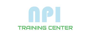 NPI Training Center Ltd (NPITC)