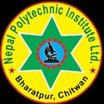 Nepal Polytechnic Institute (NPI)
